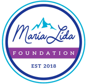 Maria Lida Foundation