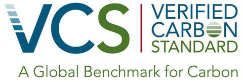 VCS - Verified Carbon Standard