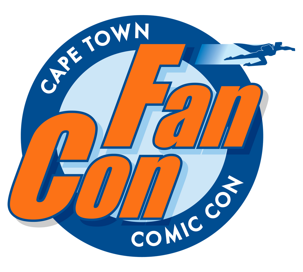 FanCon 2019, D&D is Good For Learning and May The 4th Be With You