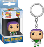 Funko Pop! Key Chains