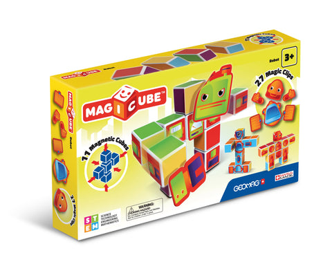 Kids Educational 1 Player Geek South Africa