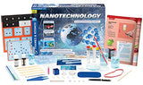 Nanotechnology Science Set