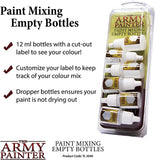 The Army Painter Hobby Tools