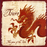 Tsuro the Game of Path Board Game Geek South Africa