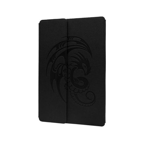 Dragon Shield Nomad Travel & Outdoor Playmat - Black