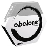 Abalone 2017 Version