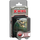 Star Wars: X-Wing 2nd Edition