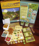 Agricola Farmers of the Moor Expansion (Revised Edition)