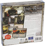 Lord of the Rings LCG Heirs of Numenor Card Game