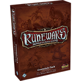 Runewars Essential Pack