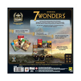 7 Wonders - New Edition