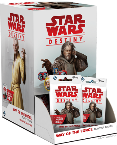Card Games Ages: 10 and up , Card Games , Star Wars Geek South Africa