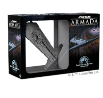 Star Wars Armada: Onager-class Star Destroyer Expansion Pack Star Wars: Armada Core Set Miniature Game