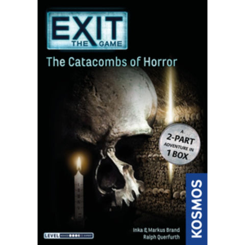 Board Games Ages: 16 and up , 1-4 Players Geek South Africa