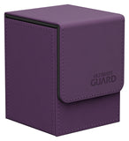 Ulimate Guard Flip Deck 100+ Case Std