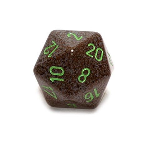 Dice Ages: 14 and up  Geek South Africa