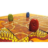 Tsuro the Game of Path