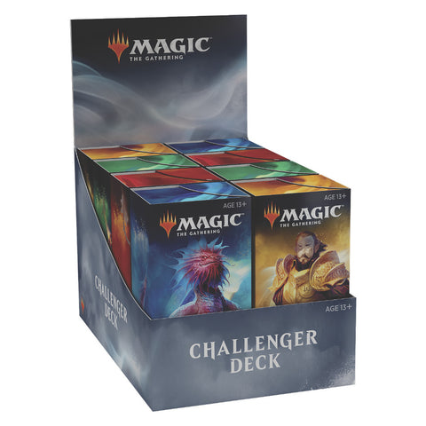Card Games 2 Players , Ages: 13 and up , Card Games , Deck Boxes Geek South Africa