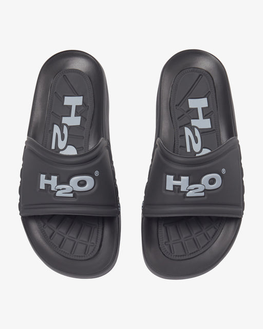 H2O Shoes/Swim/Accessories Bathshoe Sandal 3500 Black