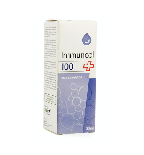 Immuneol - 30ml