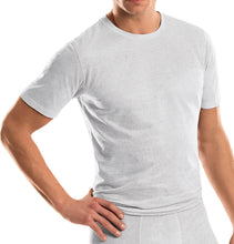 T-shirt protection Homme