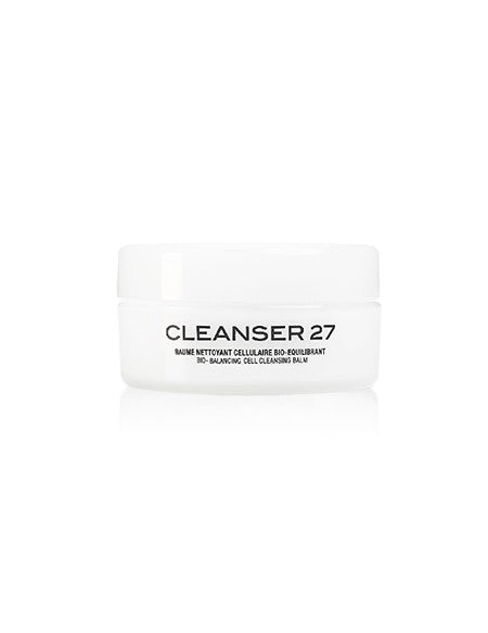 Cleanser 27 BAUME NETTOYANT BIO-EQUILIBRANT