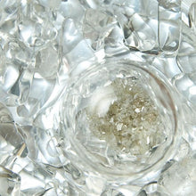 Fiole Diamonds Vitajuwel