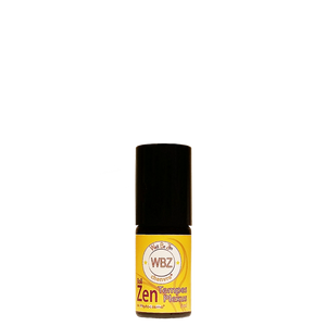 WBZ Zen Chanvre Roll 5 ml