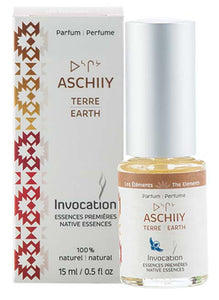 Invocation ASCHIIY -15 ml