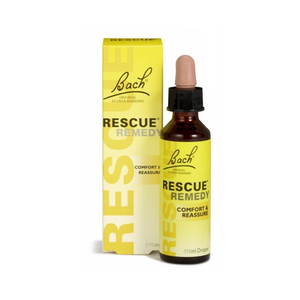 Rescue® Gouttes, 20 ml