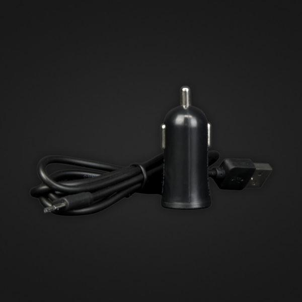 USB Charger Cord for Air II - OIKOSPIRAL