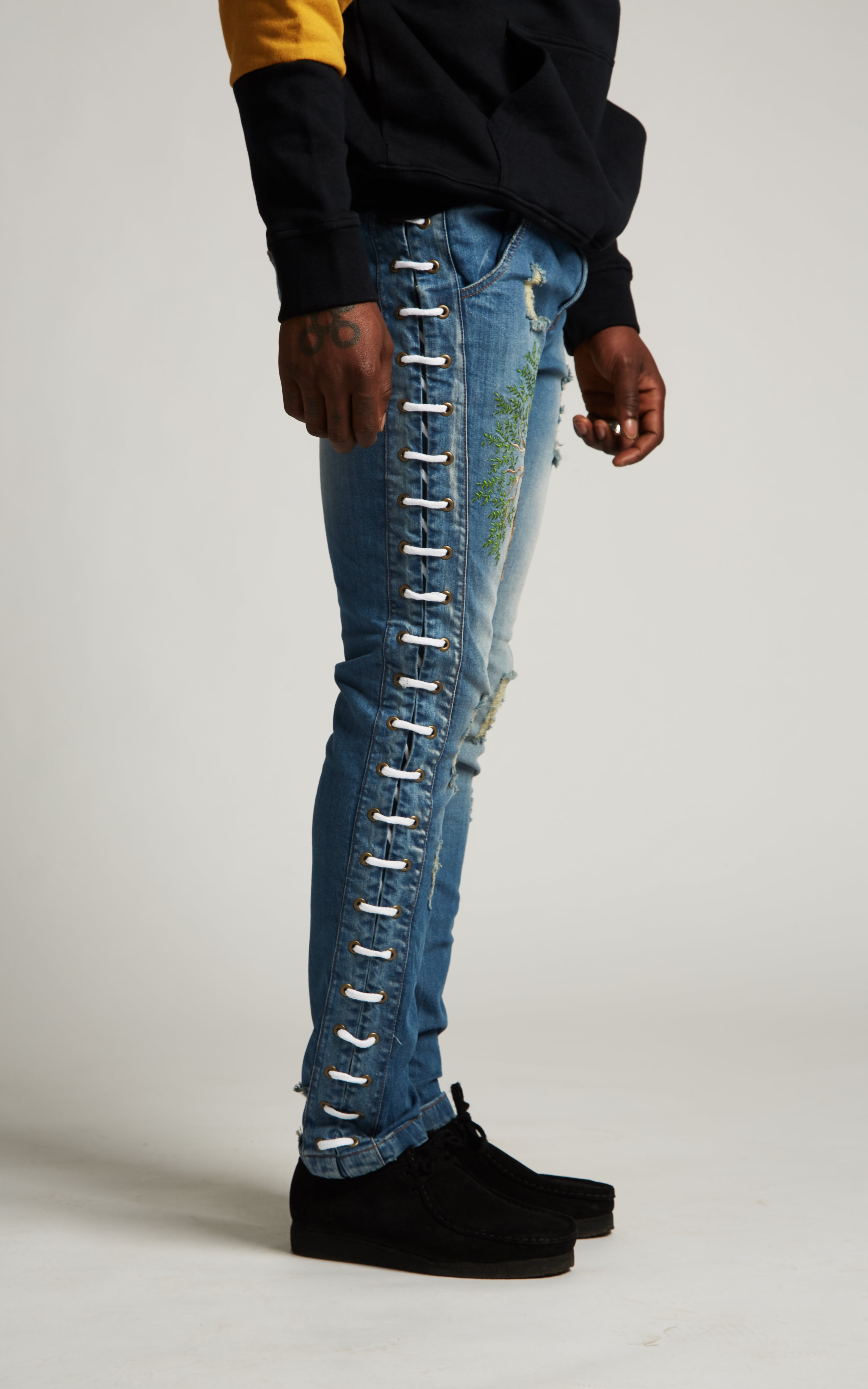 REDITIO Jeans