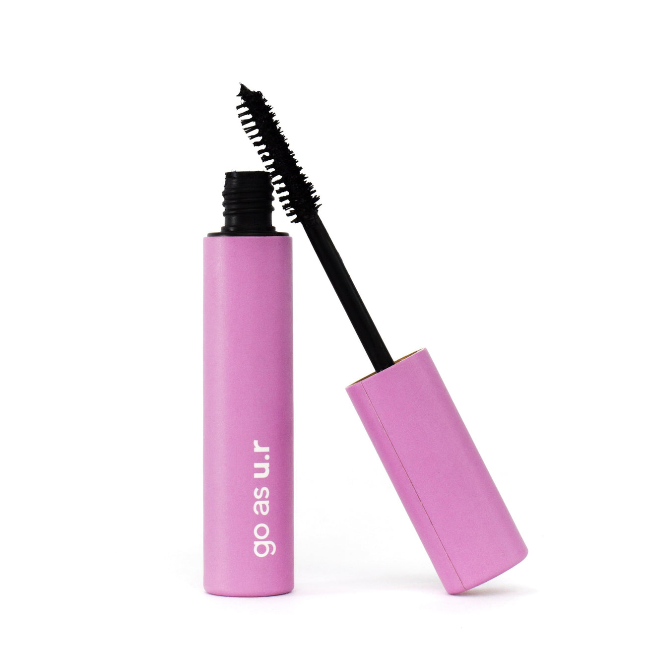 lengthening mascara | black