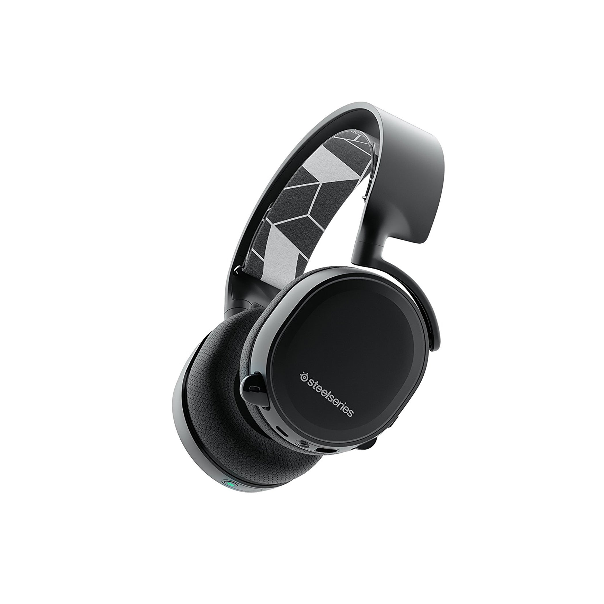 Audio Steelseries Siberia 840 Wireless Bluetooth Arctis 3 Headphone