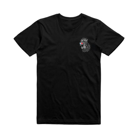 Small Cock 2.0 T-Shirt