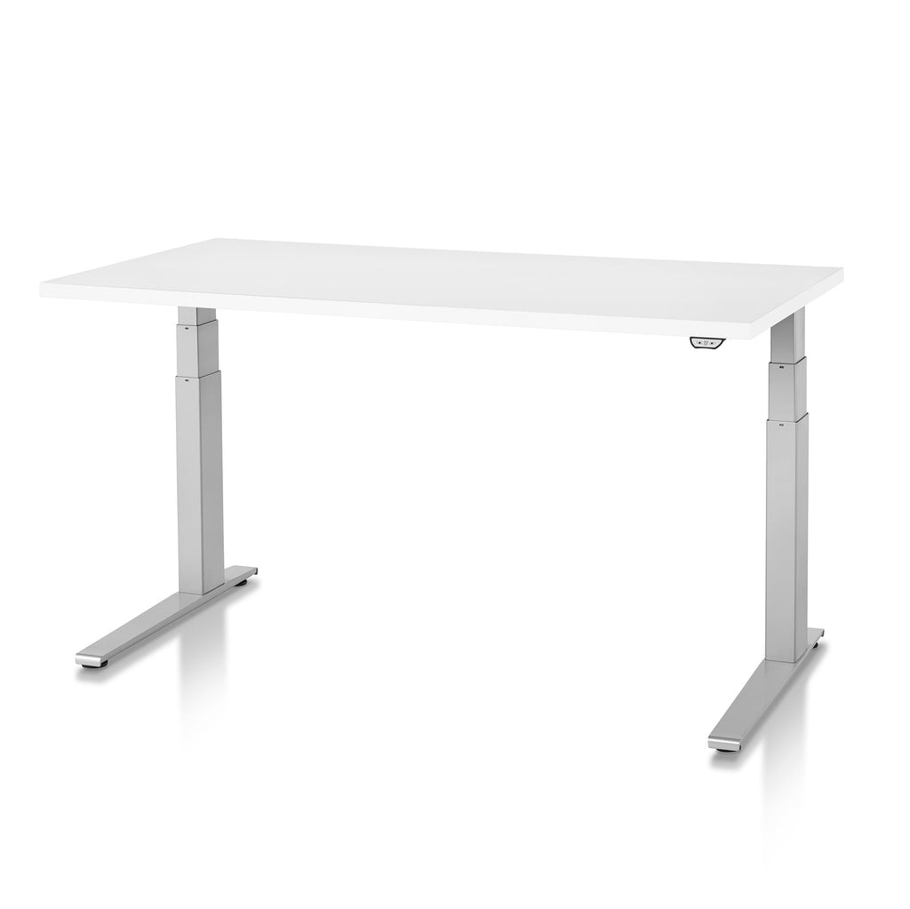 Motia Table