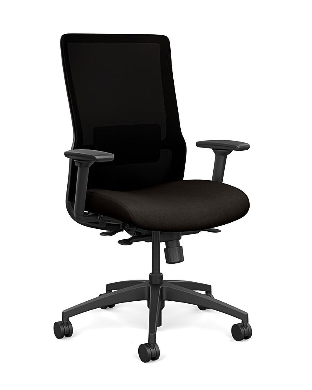 Highback Novo Chair
