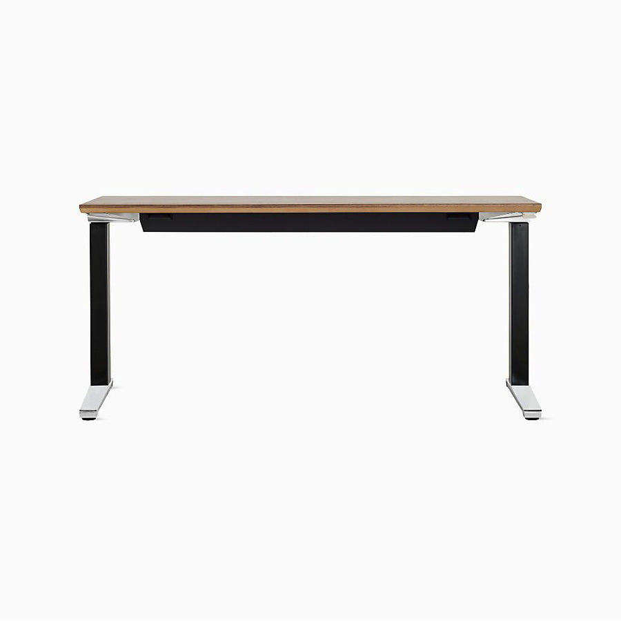 Renew Height Adjustable Table