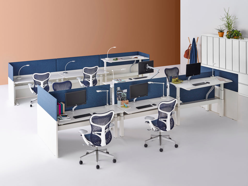 Renew Link - Tri County Office Furniture