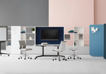 Locale - Tri County Office Furniture