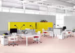 Layout Studio - Tri County Office Furniture