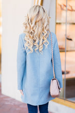 Antionette Coat