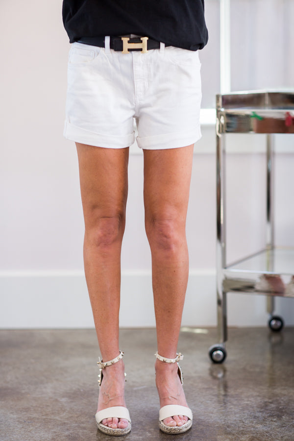 Bethenny Shorts