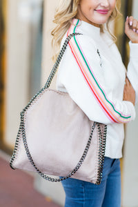 Stella Hobo Bag