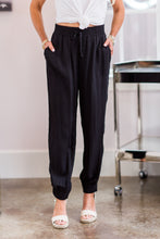Lauren Pants - Black