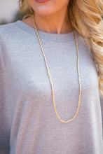 Glenda Necklace