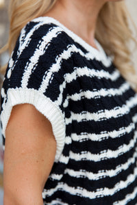 Margie Sweater