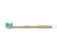 Good Gift - 12 Month Adult Good Brush Bamboo Toothbrush Subscription