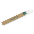 Good Gift - 6 Month Child Good Brush Bamboo Toothbrush Subscription