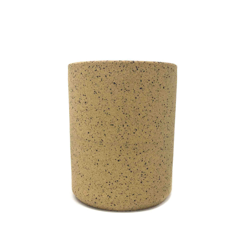 Norden Ceramic Joshua 12oz Candle